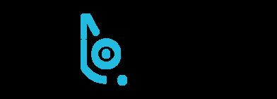 Logo E-guichet (démarches en ligne) de la commune de La Louvière